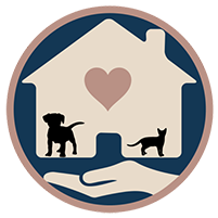 The Pet Parlor | Pet Sitting and Dog Walking in Northwest Indiana